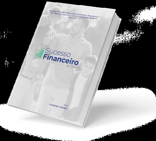 Curso de Orçamento Familiar_Sucesso Financeiro em Famílai