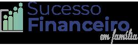 Sucesso Financeiro em Família Nova 1