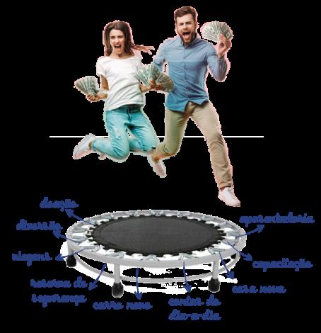 Curso de Orçamento Familiar_ trampolim das finanças